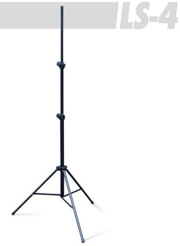Lichtstativ bis 320 cm