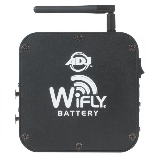 ADJ WiFly BATTERY
