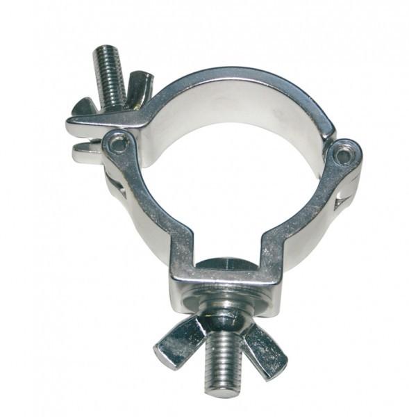 Trussaufnehmer ( Halfcoupler )