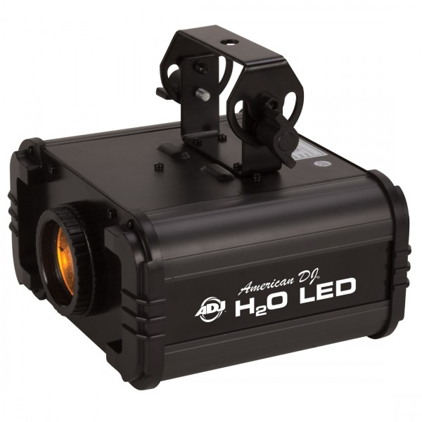 ADJ H2O LED Wassereffekt