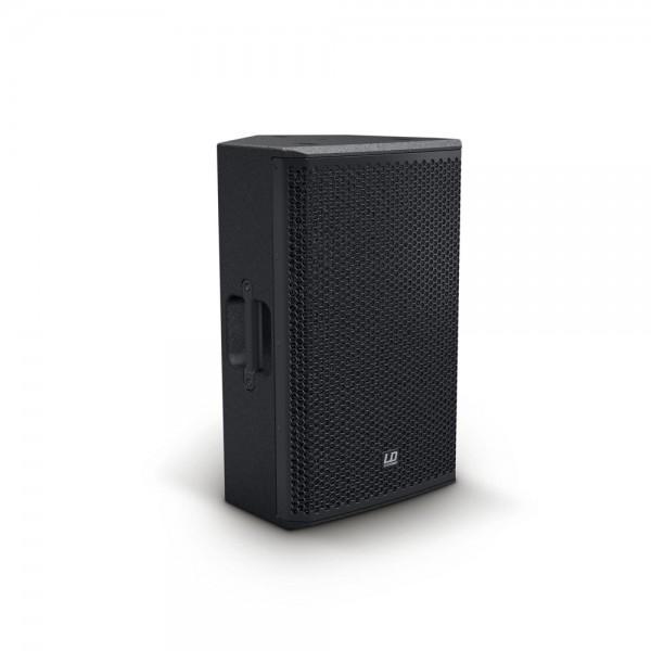 "LD Systems STINGER G3 12"" Aktiv Lautsprecher, Monitor"