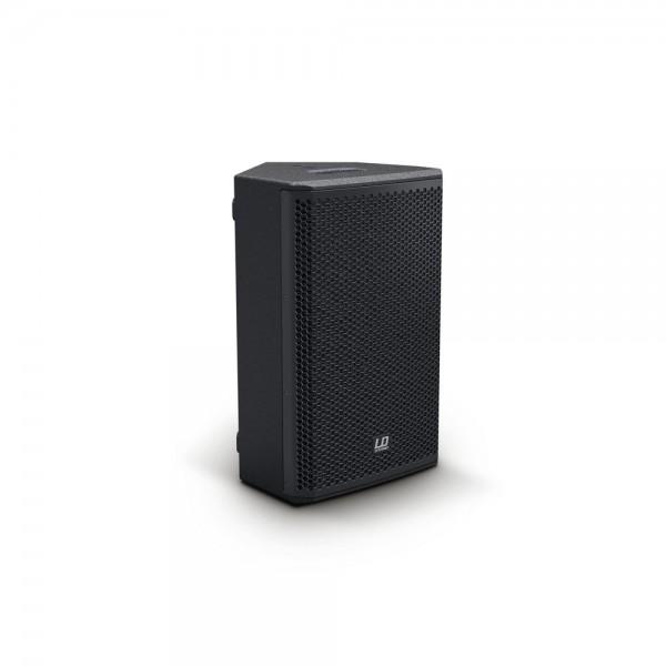 "LD Systems STINGER G3 10"" Aktiv Lautsprecher, Monitor"