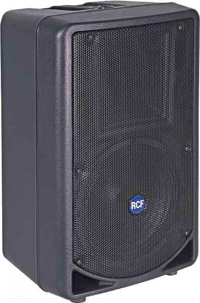"RCF ART310 Lautsprecher 10"" 200W ( Paar )"