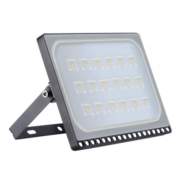 LED Fluter 100W warmweiss IP65 outdoor