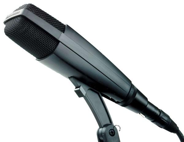 Sennheiser MD421 Mikrofon