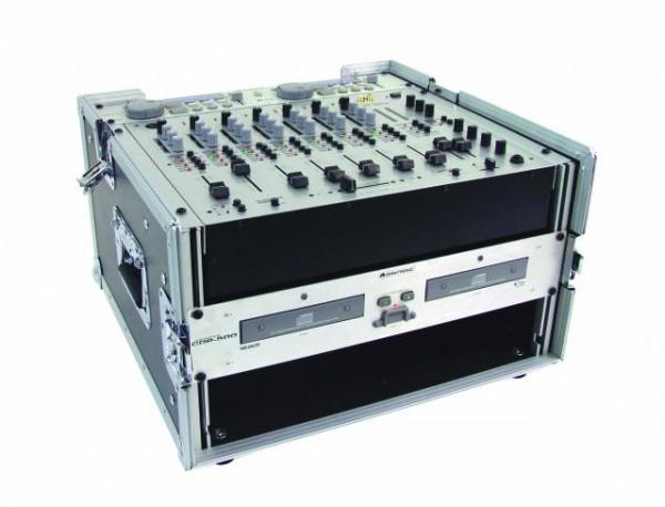 DJ-Case I