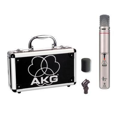 AKG C1000s Mikrofon
