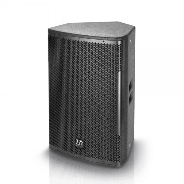 LD Systems V12 G2 Lautsprecher